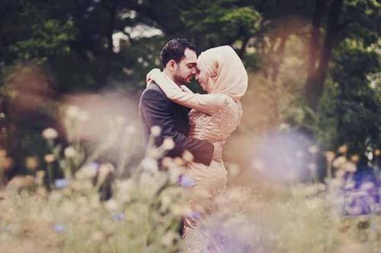 Molana bakhtawar ali world famous astrologer contaact for any problem of your life call now = +91-7300273361 moulana ji is also available on whatsapp