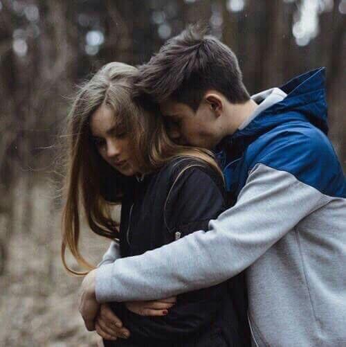boyfriend-dating-girlfriend-goals-Favim.com-3989917